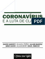coronavírus-e-a-luta-de-classes-tsa.pdf