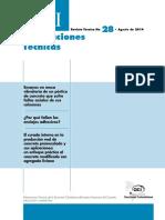 ACINoticias28
