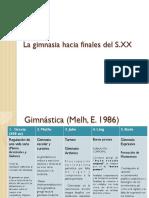 Gimnasia a partir de 1970.pdf