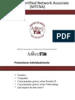 07a - MTCNA.pdf