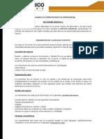 ACTIVIDAD MÓDULO 1 EMPRENDIMIENTO.pdf