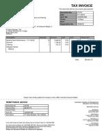 AIMET Document #97378