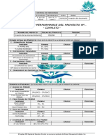 FGPR_522_06 - Reporte de Performance del Proyecto - Completo