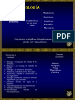 biologiayecologiaceneval-111228170313-phpapp02