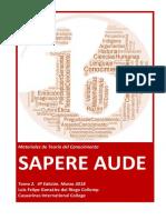 01- Sapere Aude tomo II.pdf