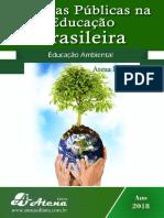 Livro E-book-Politicas publicas Educação-Ambiental.pdf