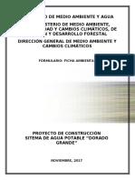 FA DORADO GRANDE.doc