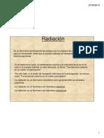 03-Clase IT radiacion