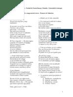 myslide.es_examen-de-admisin-u-de-a.pdf