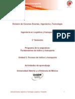 U3.Actividades_de_aprendizaje.pdf