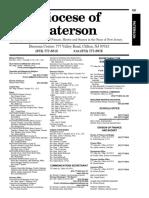2016CathTelGuide08Paterson.pdf