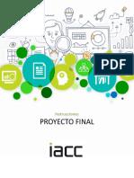 06_contabilidad y finanzas para la toma de decisiones_proyecto finalV1
