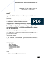 Practica-1-biofarmacia