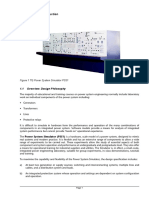 PSS1-Intro.pdf