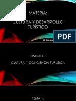 Unidad 1 samira.pdf