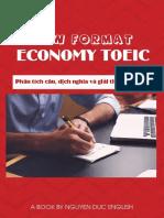 GIAI THICH CHI TIET 5,6 ECONOMY NEW FORMAT.pdf