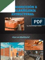 01. DEFINICIONES GENERALES ALBAÑILERÍA.pdf
