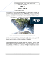 7. CAPITULO 4 ESTUDIOS TECNICOS.docx