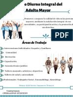 Centro Diurno Integral del Adulto Mayor.pdf
