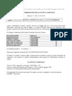 100515_delibera_giunta_n_017