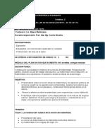 Ficha curso_ Psicología de la maternidad y el puerperio_1
