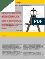 01 livro Geometria-Do-Design.pdf