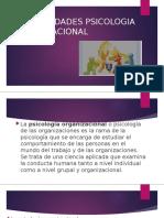 GENERALIDADES PSICOLOGIA ORGANIZACIONAL.pptx