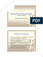 file_06b59abf1d_3829_genmicroempresas_03.pdf