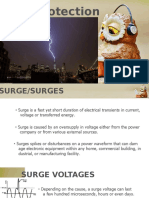 surge_protection-3741574758132807