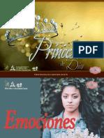 3.+LAS+EMOCIONES+DE+UNA+PRINCESA+DE+DIOS.pptx