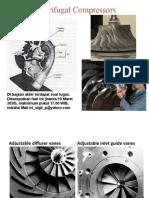 2020 Basic compressor principles