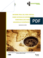 Informe-final-Foro-Virtual-Sistemas-de-InformacioÌ_n-Territ como ejemplo.pdf
