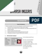 Self_Introduction_-_Bagian_1_0.pdf