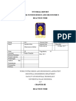 reaction time IP-2.docx