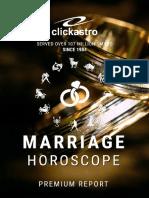 marriagehoroscope-eng.pdf