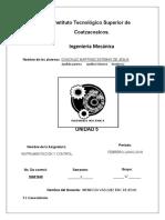 Mecánica de Fluidos practica unidad 1.docx
