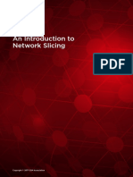 GSMA-An-Introduction-to-Network-Slicing