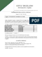100527_delibera_giunta_n_034