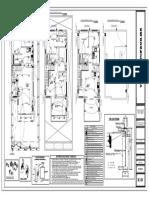 4.- Electricas-Layout1.pdf