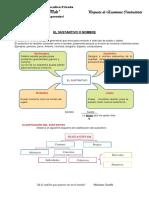 Comunicación 4TO mod.pdf
