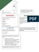 ETAPA preparatoria 1.docx