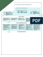 Analisis de causalidad perdidas (sabana) (2)