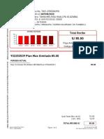 T001-0785386990.pdf