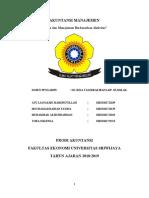 429496831-21286-Akmen-Kelompok-5.docx