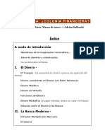 Adrian Salbuchi - Argentina, ¿Colonia Financiera.odt