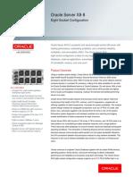 x8-8-8socket-datasheet.pdf