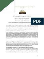 La+agroecología+en+tiempos+del+COVID-19