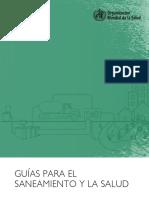 guia-de-saneamiento-resumen-ejecutivo.pdf