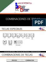 COMBINACIONES DE TECLAS (2).pptx