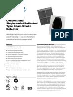 BEAM1224_Fotobeam.pdf